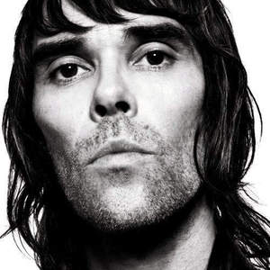 'The Greatest' by Ian Brown