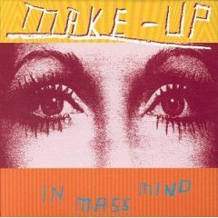 In Mass Mind by Make Up