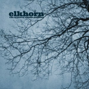 'Acoustic Storm' by Elkhorn