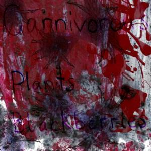 'Blackberries' by Carnivorous Plants