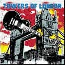 'Air Guitar' by Towers Of London