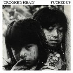 Crooked Head / I Hate Summer by Fucked Up