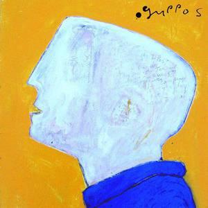 'Bold Ambler' by Gyppos