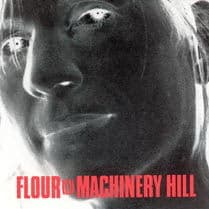 Machinery Hill by Flour