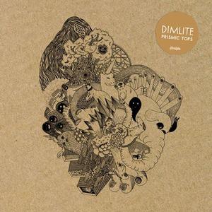 'Prismic Tops' by Dimlite