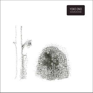 'Warzone' by Yoko Ono