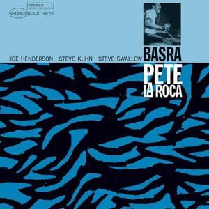 'Basra' by Pete La Roca