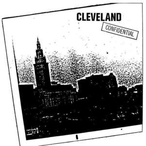 'Cleveland Confidential' by Various