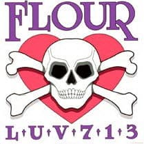 Luv 713 by Flour