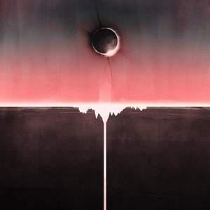 'Every Country's Sun' by Mogwai