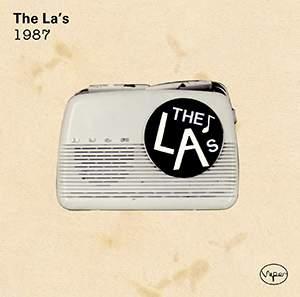 '1987' by The La's