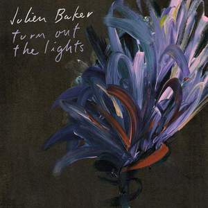 'Turn Out The Lights' by Julien Baker