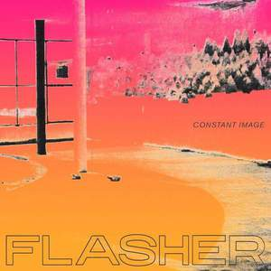 'Constant Image' by Flasher