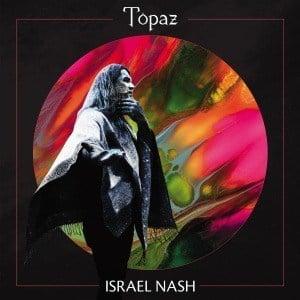 'Topaz' by Israel Nash