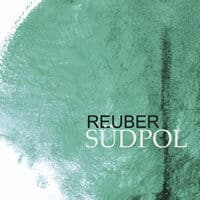 Sudpol by Reuber