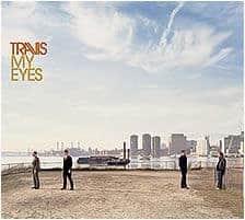 My Eyes by Travis