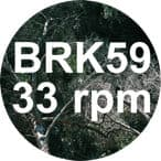 Broken SD140 by DMX Krew