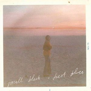 'Best Blues' by Small Black