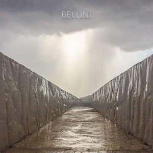 'Before The Day Has Gone' by Bellini
