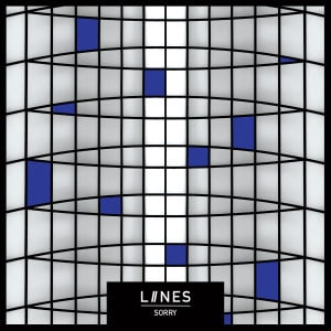 'On and On / Sorry' by LIINES