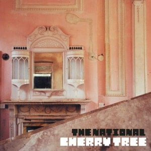 'Cherry Tree' by The National