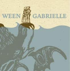 Gabrielle by Ween
