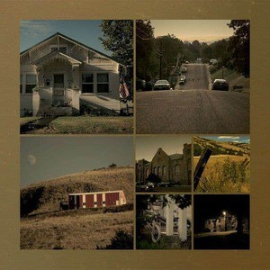 'Music For Confluence' by Peter Broderick