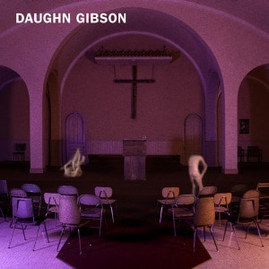 'Me Moan' by Daughn Gibson
