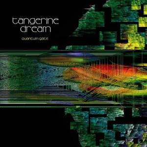'Quantum Gate' by Tangerine Dream