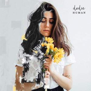 'Human' by dodie