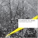 North Atlantic Treaty of Love by Giardini Di Miro