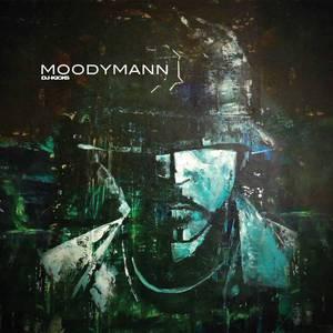 'DJ-Kicks' by Moodymann