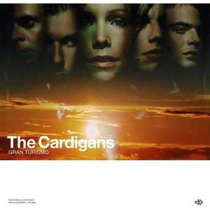 'Gran Turismo' by The Cardigans