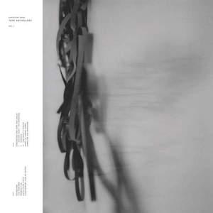 'Tape Anthology Vol. 1' by Christoph Berg
