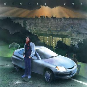 'Nights Out' by Metronomy