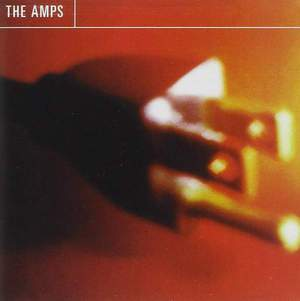 'Pacer' by The Amps