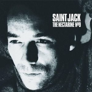 'Saint Jack' by The Nectarine No.9
