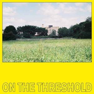 'On The Threshold' by Basic Rhythm