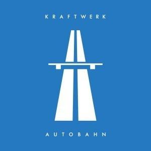 'Autobahn' by Kraftwerk