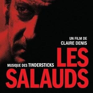 'Les Salauds' by Tindersticks