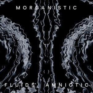 'Fluids Amniotic' by Morganistic