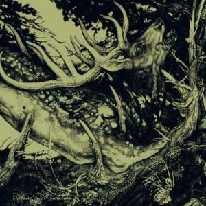 'The Dark' by The Third Eye Foundation