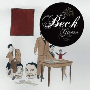 'Guero' by Beck