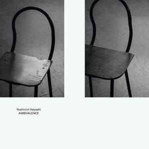 'Ambivalence' by Yoshinori Hayashi