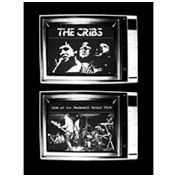 Live At The Brudenell Social by The Cribs