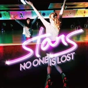 'No One Is Lost' by Stars