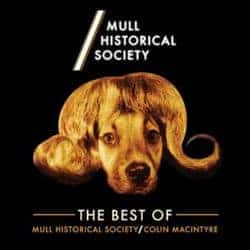 The Best Of by Mull Historical Society