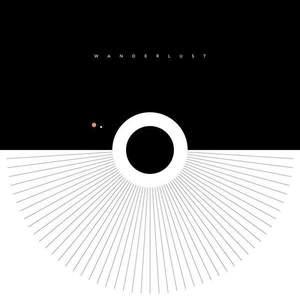 'Wanderlust' by Blancmange