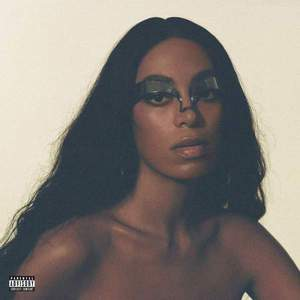 'When I Get Home' by Solange