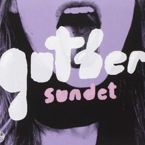 'Sundet' by Guther